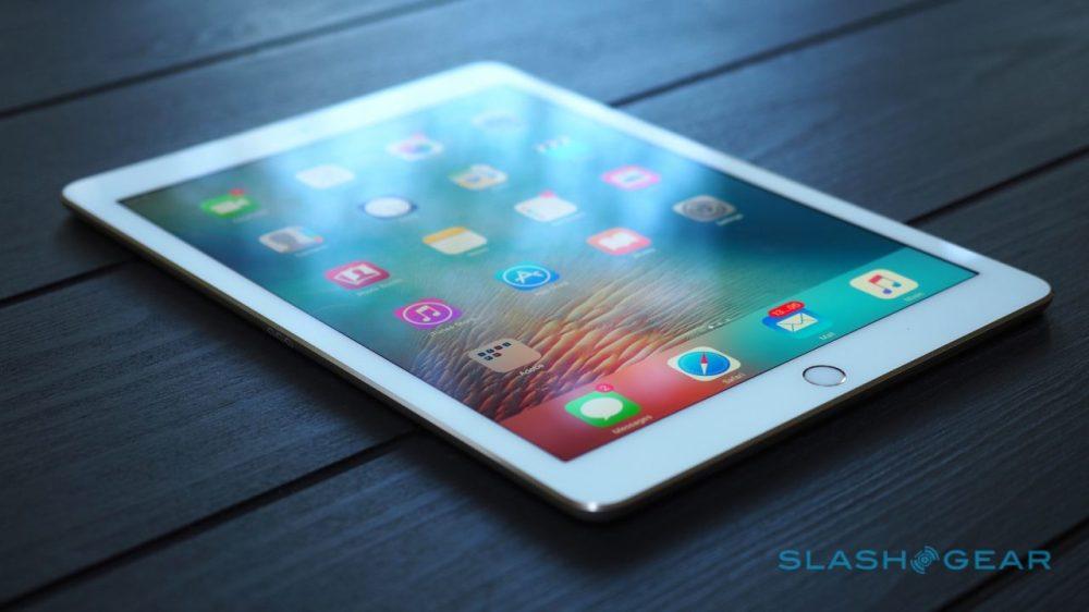 apple-ipad-pro-97-review-3-1280x720