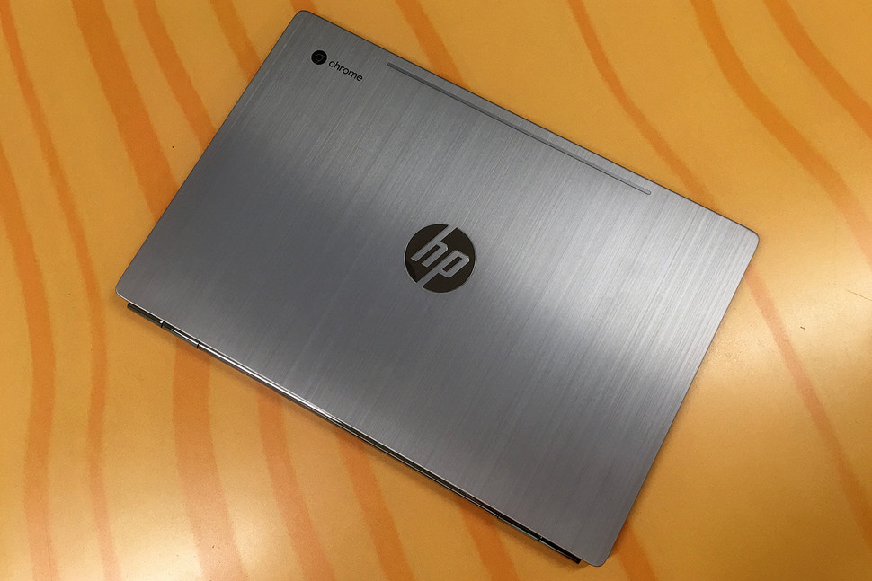 hp-chromebook-13-hands-on-6-970x647-c